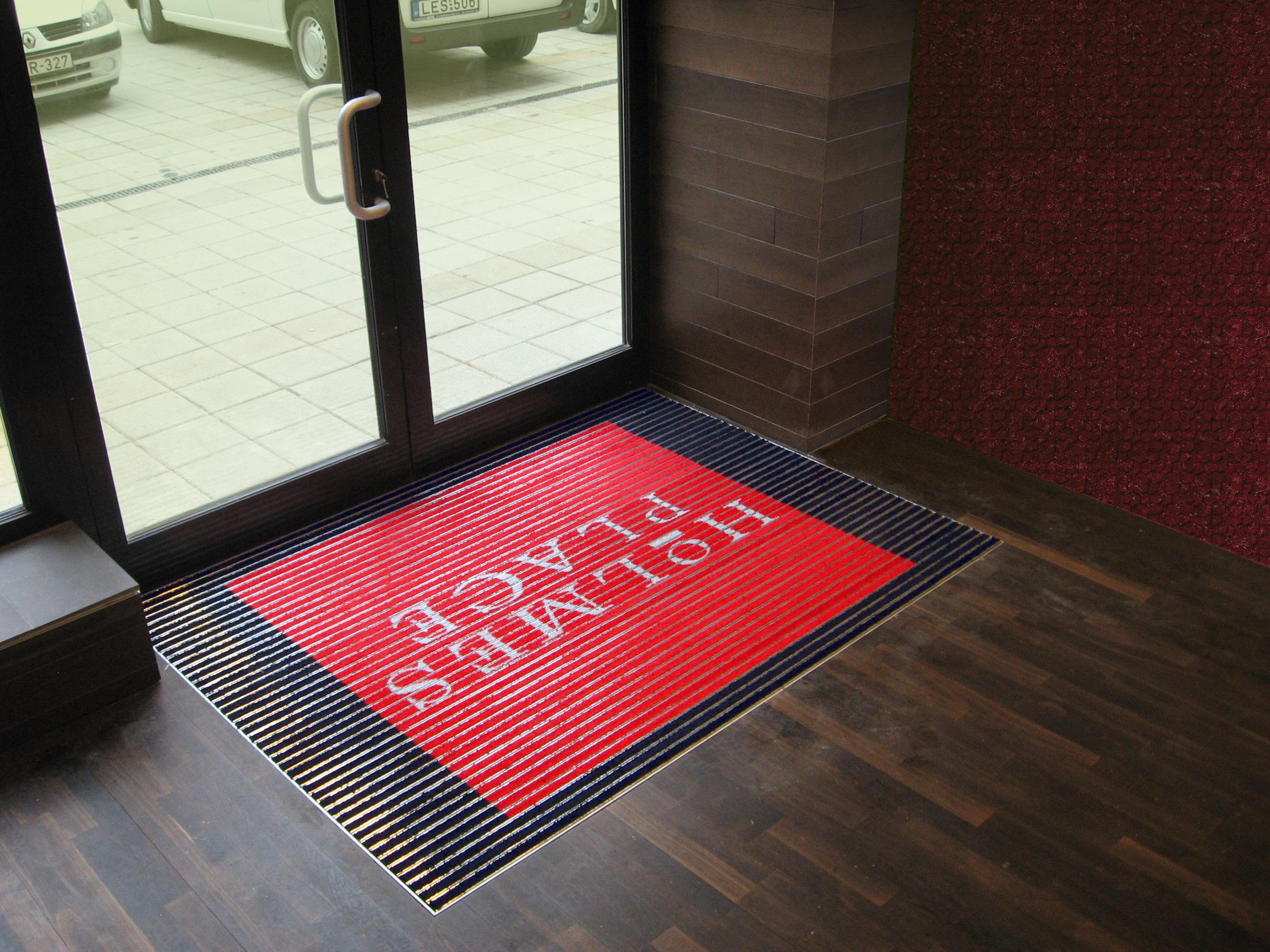 AluTrend_indoor-branded-mat-01
