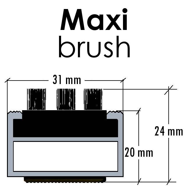 Alutrend-Maxi20-Brush-2017