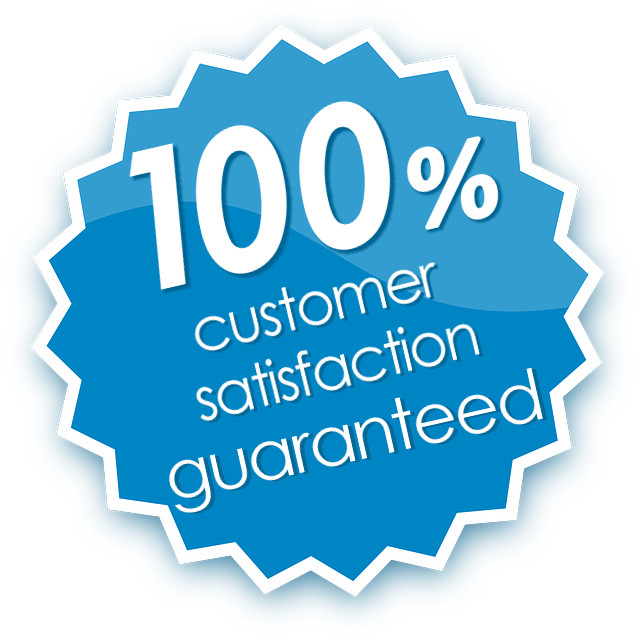 Cleartex-Alutrend-100Percent-Customer-Satisfaction-Guaranteed
