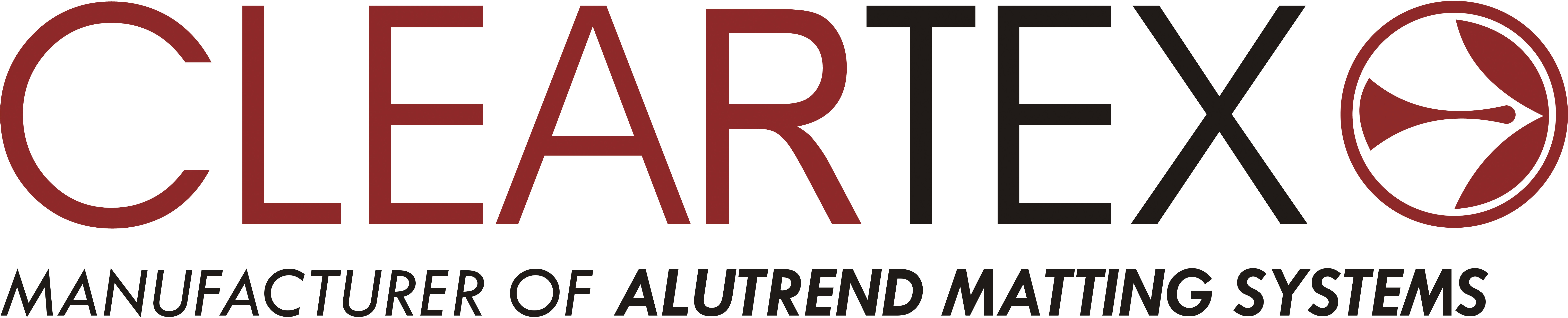 Cleartex-Manufacturer-of-Alutrend-Matting-Systems-2017