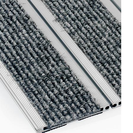 Cleartex-alutrend-compact-NEEDLEFELT-450
