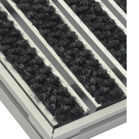 Cleartex-alutrend-needlefelt-450