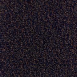Alutrend indoor textile