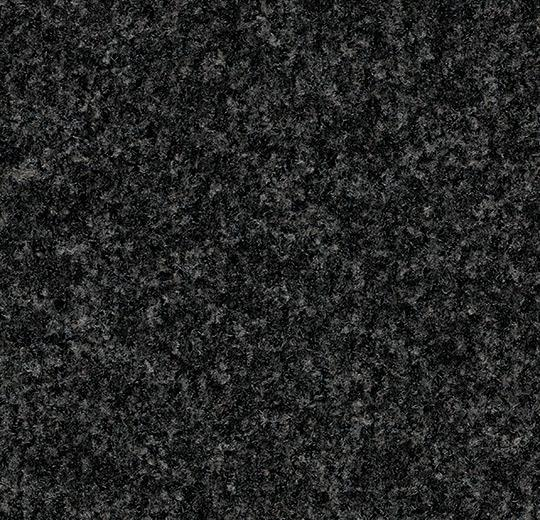 brush_new_5710_asphalt_grey
