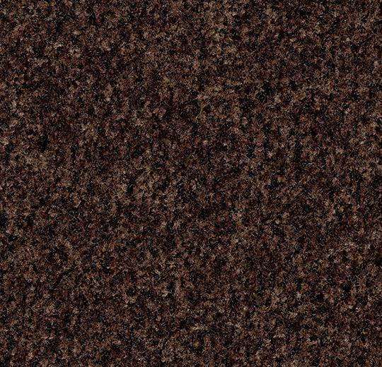 brush_new_5724_chocolate_brown