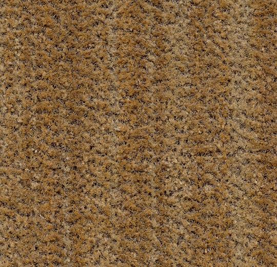 brush_new_5754_straw_brown
