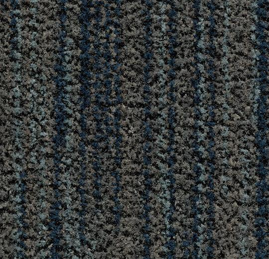 brush_new_5767_slate_blue