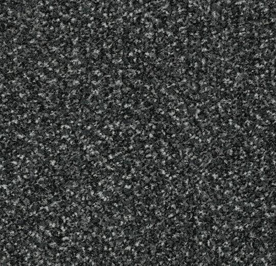 classic_new_4701_anthracite
