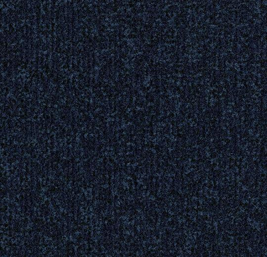 classic_new_4727_navy_blue