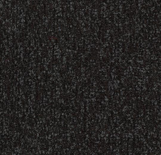 classic_ne_4730_raven_black