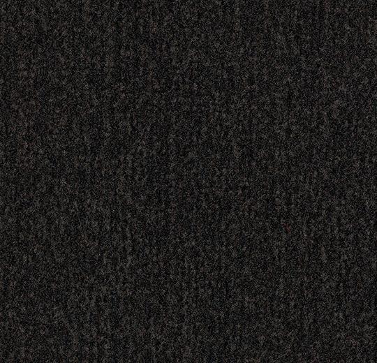 classic_new_4750_warm_black