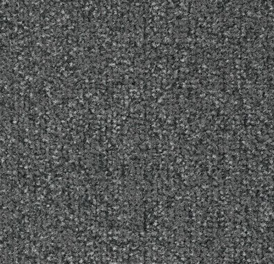 classic_new_4751_silver_grey