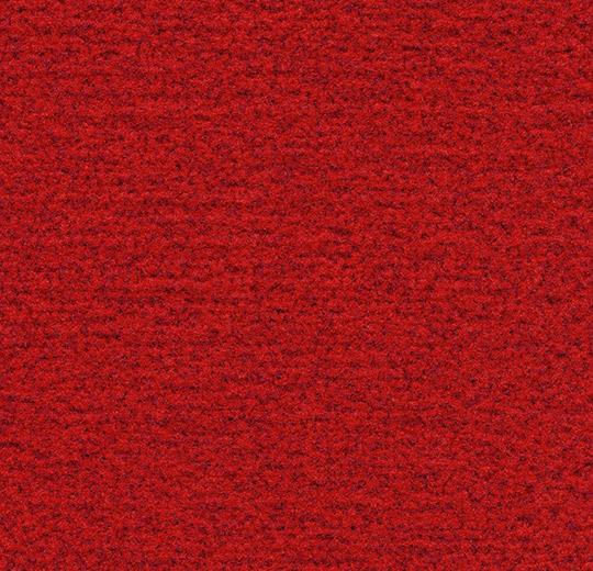 classic_new_4753_bright_red